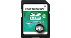 Commercial Grade SDHC 4GB-64GB